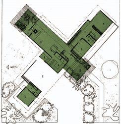 CSH.12.Planos1.jpg