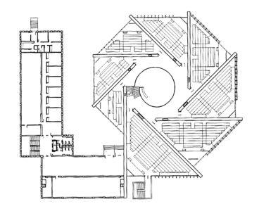 Castelao.FacultadGeologicas.Planos1.jpg