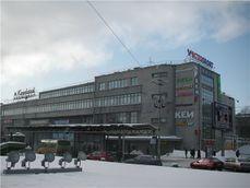 CocinaIndustrialKirovsky.4.jpg