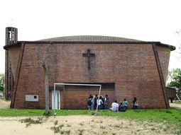 EladioDieste.IglesiaAtlantida.3.jpg