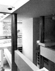 Esenman.House I.3.jpg
