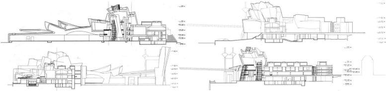 GuggenheimBilbao.Planos7.jpg