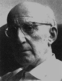 HeinrichLauterbach.jpg