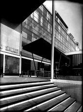 Le Corbusier.Ciudad refugio.4.jpg