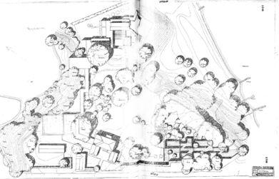 MuseoLouisiana.Planos2.jpg