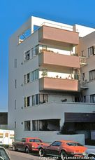 Neutra.ApartamentosJardinette.3.jpg