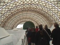 Pabellón japonés para la Expo 2000.2.jpg