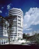 Centro médico Camden, Singapur (1990-1999)