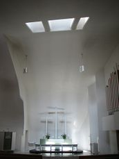 Aalto.Iglesia de las Tres Cruces.4.jpg