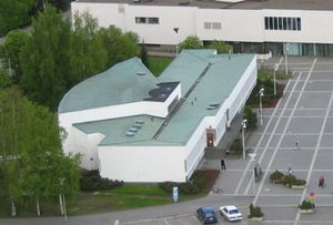AlvarAalto.BibliotecaSeinajoki.1.jpg