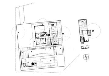 CSH.19A.Planos1.jpg