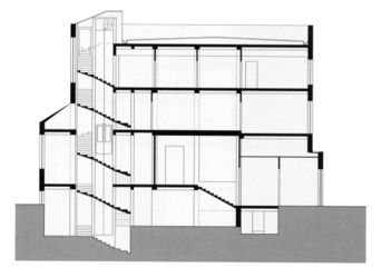 Casa wittgenstein-seccion AA.jpg