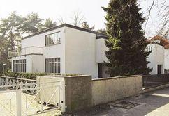 Gropius.Casa Lewin.3.jpg