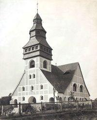 HansPoelzig.IglesiaMaltsch.jpg
