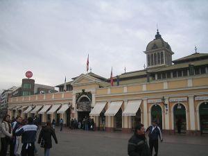 MercadoCentralSantiago.jpg