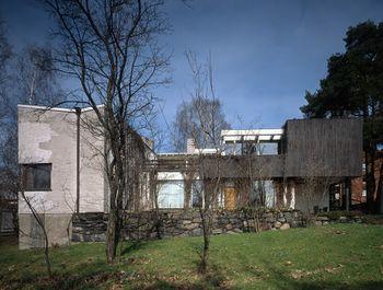 Aalto.CasaPropia.8.jpg