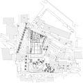 Biblioteca UCN.64314984 site-plan.jpg