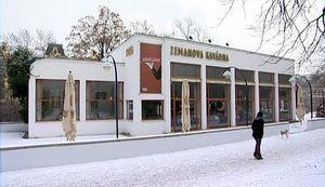 BohuslavFuchs.CafeZeman.1.jpg
