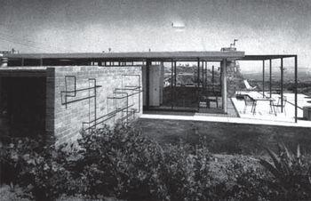 CSH.1953.1.jpg