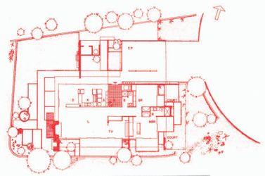 CSH.1953.Planos1.jpg