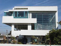 Casa de playa Lovell.1.jpg