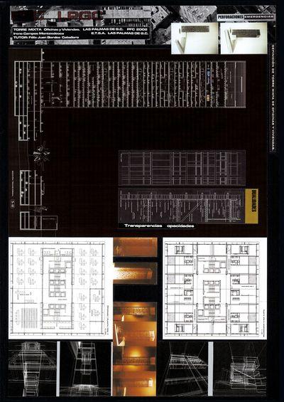 Irene campos-pdf2.jpg