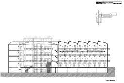 Jacobsen. Ayuntamiento Aarhus.Planos7.jpg