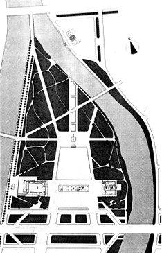 KenzoTange.CentroPaz.Planos1.jpg