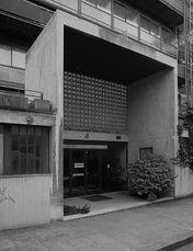LeCorbusier.EdificioClarte.6.jpg