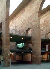 Moneo.MuseoArteRomano.4.jpg