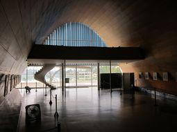 Niemeyer.IglesiaSanFrancisco.9.jpg