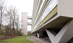 Niemeyer.Interbau.7.jpg