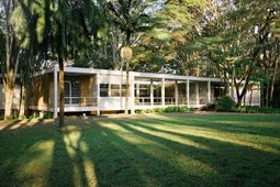 OswaldoBratke.ResidenciaMariaLuisaOscarAmericano.1.jpg