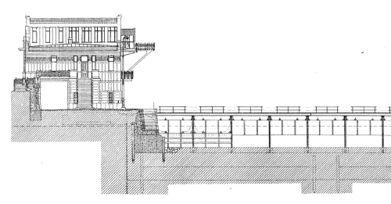 Otto Wagner.Esclusa Emperador.planos4.jpg