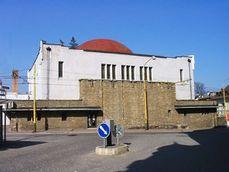PeterBehrens.SinagogaNeologica.1.jpg