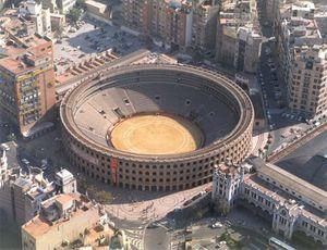 Plaza de toros de valencia.jpg