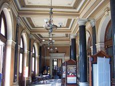 Praha Rudolfinum interior2.jpg