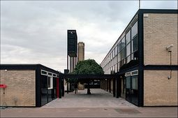 Smithdon High School.3.jpg