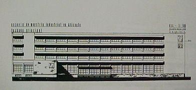 A4A02PA1.Jpg