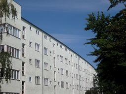 Bartning.Colonia Siemensstadt.2.jpg
