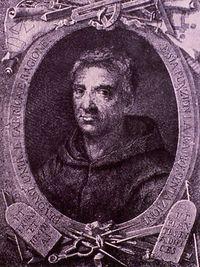 Carlo Lodoli.jpg