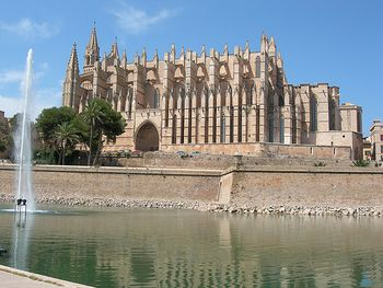 Catedral de Palma de Mallorca.1.jpg