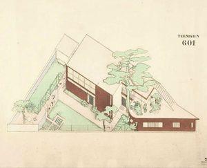 Le Corbusier.Taller Tenisien.1.jpg