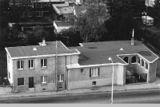 Villa propia, Lyon (1910-1912)