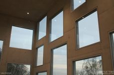 Zollverein Design School.PICT0487.jpg