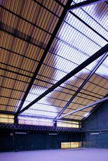 AldayJover.CentralEnergíaBarcelona.5.jpg