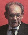 Biografía de Antonio Escario