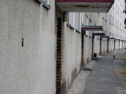 Bartning.Colonia Siemensstadt.4.jpg