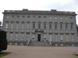 Castletown House.2.jpg