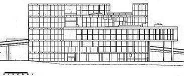 LeCorbusier.CentroCarpenter.Planos11.jpg